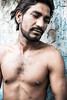 Jesus of the Slums-DSC_3281