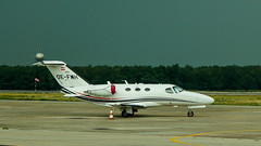 airline(0.0), learjet 35(0.0), light aircraft(0.0), bombardier challenger 600(0.0), cessna 182(0.0), gulfstream v(0.0), gulfstream iii(0.0), flight(0.0), aviation(1.0), airplane(1.0), vehicle(1.0), business jet(1.0), jet aircraft(1.0), aircraft engine(1.0),