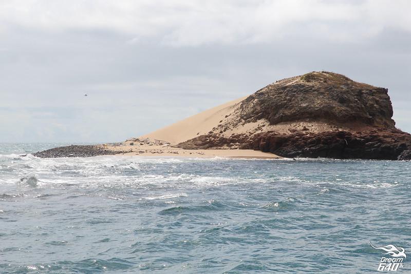 澎湖北海40