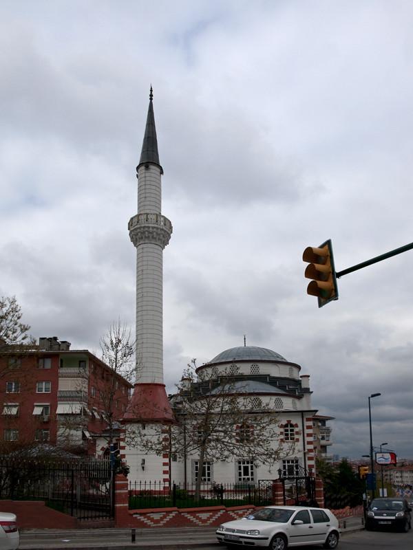 istanbul-az28st