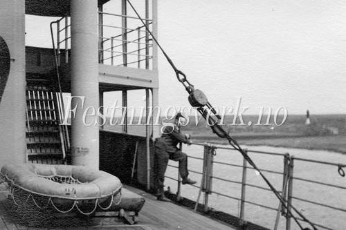 Donau 1940-1945 (81)