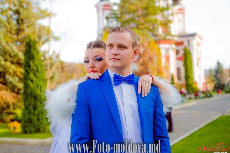 Услуги фото-видео самого высокого уровня в Молдове!