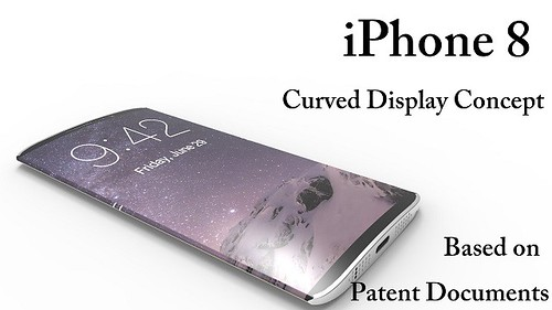 iphone-8-concept-with-curved-display-based-on-patent-documents-techconfigurations[1]