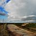 Denge Marsh Road