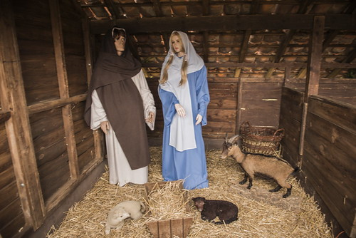 Kerststallentocht 2016-054