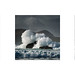 Crashing Waves Triptych by Ger208k