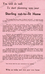 Sterling_1947_pg45