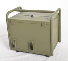 03-generator_large_scale_military_equipment_model