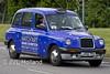LTI Taxi  150517-0496-c4  ©JVL.Holland