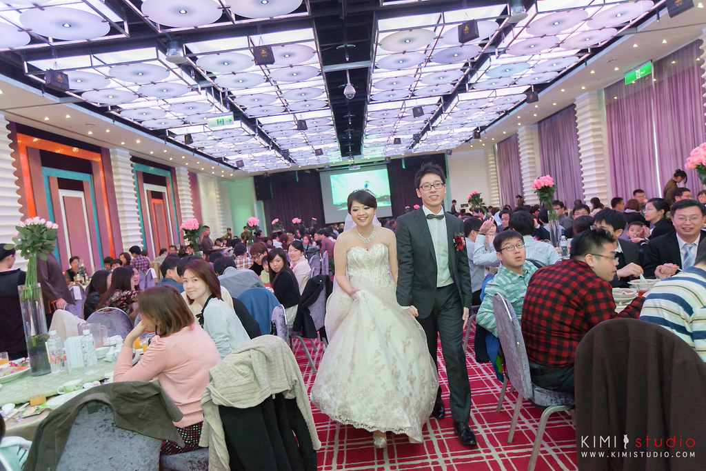 2015.01.17 Wedding Record-142