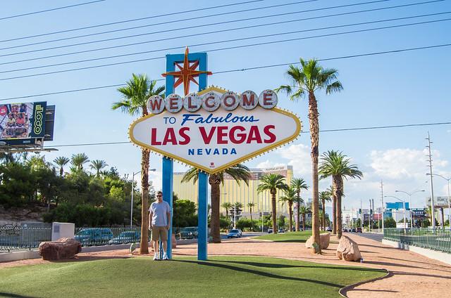 2015-06-13 Las Vegas Wedding Day 3-166