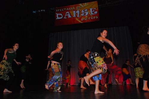 72c43b3590d  LA 0330 ·  MG 0269 · danse africaine ...