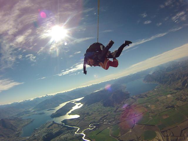 skydive-wanaka-nz067