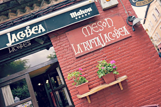 http://hojeconhecemos.blogspot.com.es/2015/07/la-ruta-jacobea-leon-espanha.html