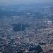 Berlin aus der Luft