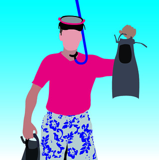 vocabulario-hacer-snorkel