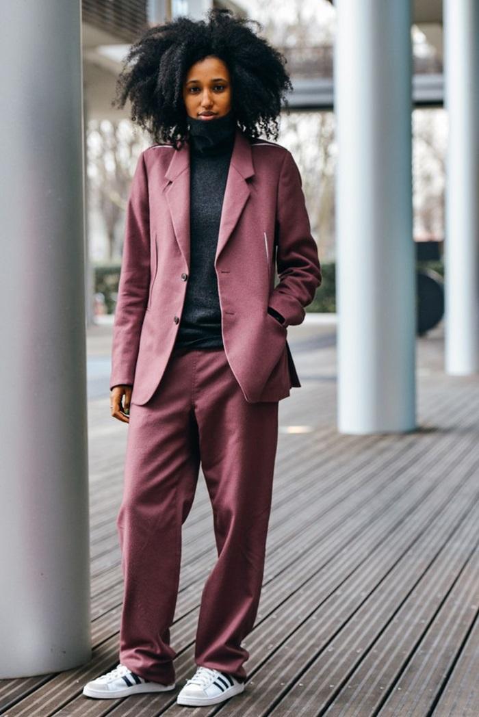 suit-02