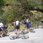 080506 Familiy-Bike Tessin