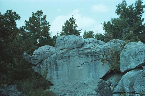 parks geology horsepens40 stateofalabama alabamalandmarks stclaircountyalabama steelealabama formatfilm35mmnegative alabamacountystclair alabamasteel cameracanonae1program2067283 year1982pictures