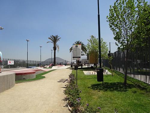 skatepark_lo_barnechea_11  Skatepark de lo Barnechea 19361737402 a2384eec5d