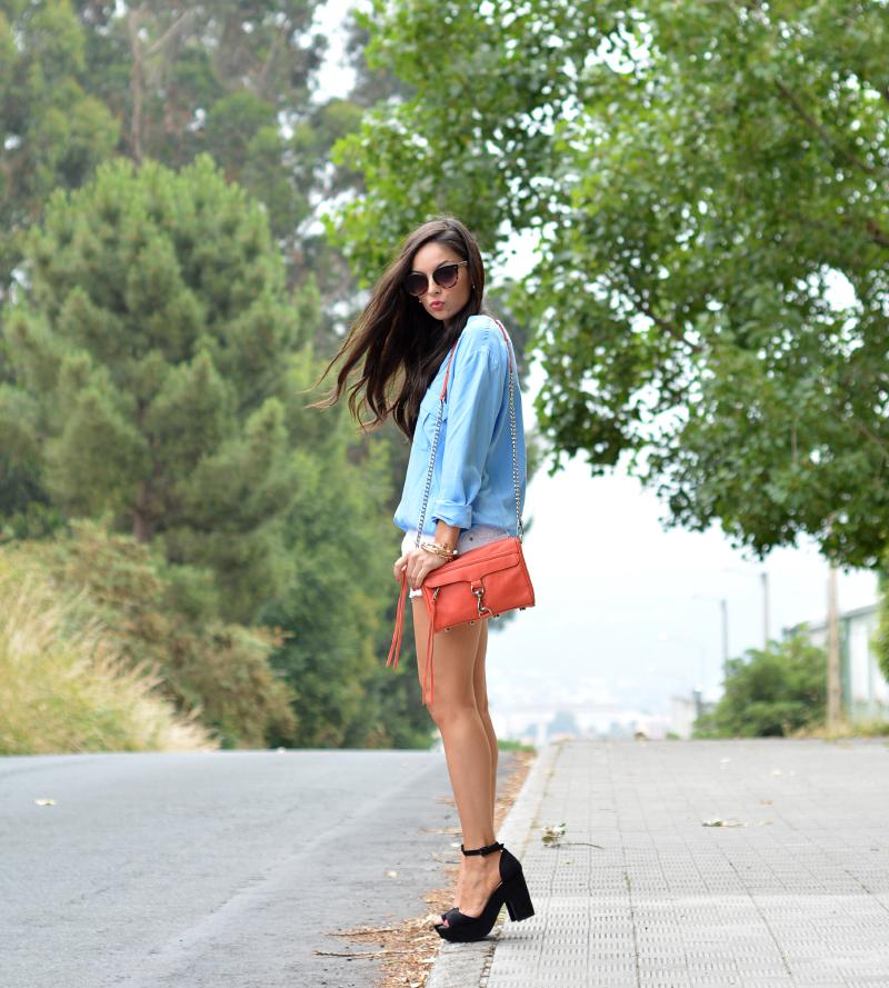 zara_ootd_outfit_shorts_sheinside_camisa_como_combinar_01