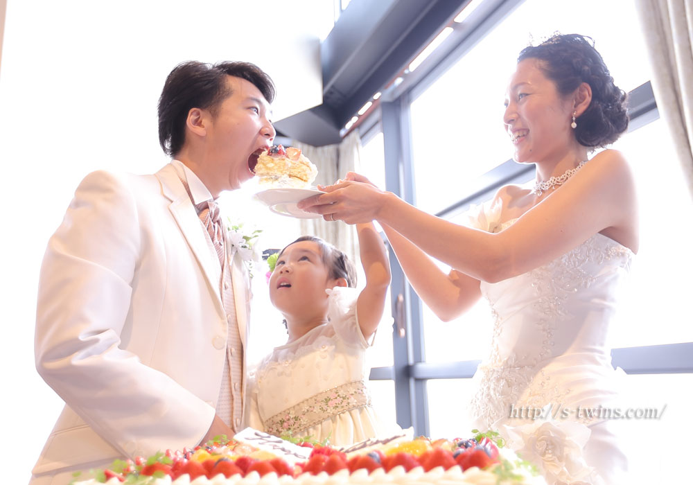 14jul4wedding_igarashitei_yui1_10