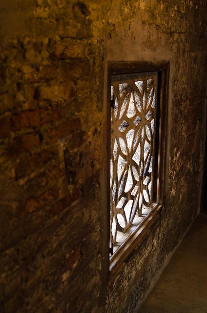 20150525-Venice-Palazzo-Ducale-0052