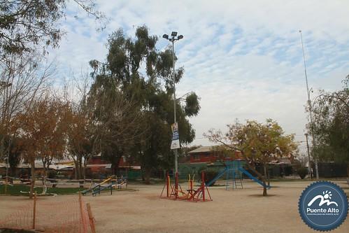 Plaza México con Cochoa