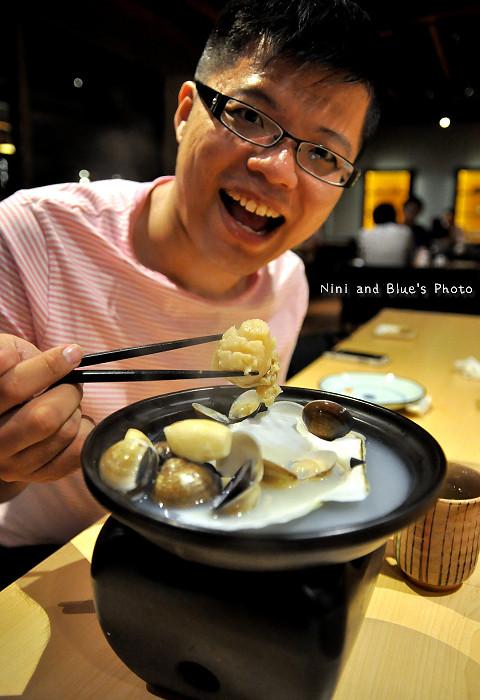 本壽司台中日本料理37
