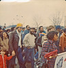 Transit Local 689 joins Solidarity Day march: 1981 # 4 by washington_area_spark