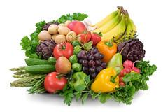 Fruits and Vegetables Online Gurgaon
