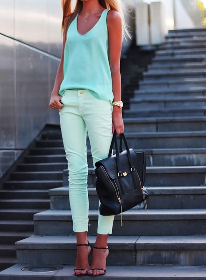 street-style-turquoise-17