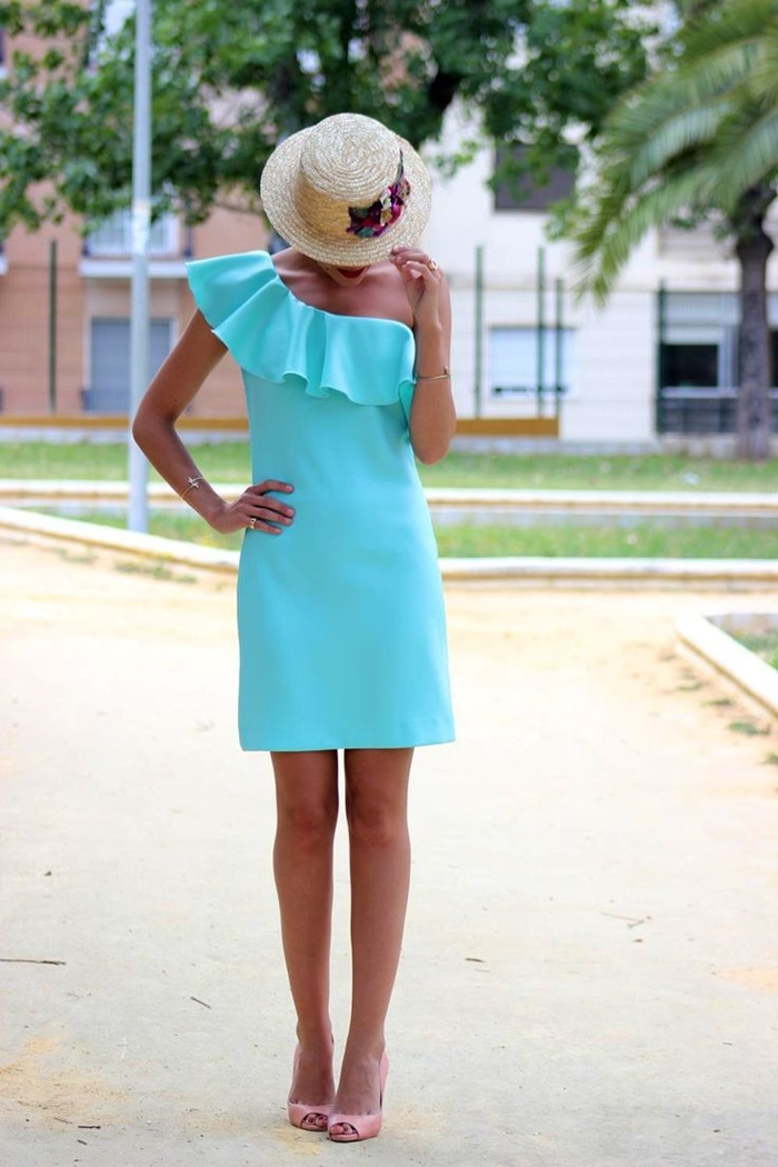 street-style-turquoise-18