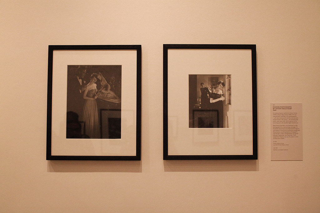 audrey-hepburn-portraits-at-the-national-portrait-gallery-exhibition