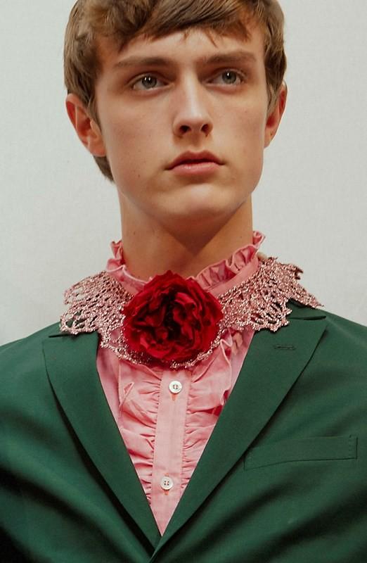 Jesper Trip3054_SS16 Milan Gucci(dazeddigital.com)
