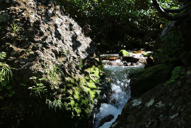 2014-07-22_02496_北海道登山旅行.jpg