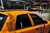 Miami Beach - Taxi