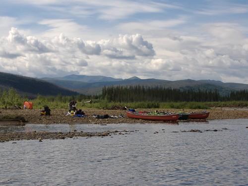 Alaska 05