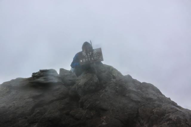 2014-07-21_01891_北海道登山旅行.jpg