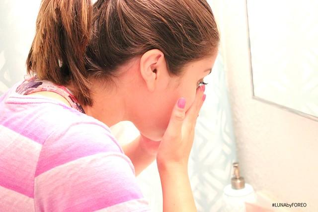 #LUNAbyFOREO-FOREO-LUNA™-Skincare-Device