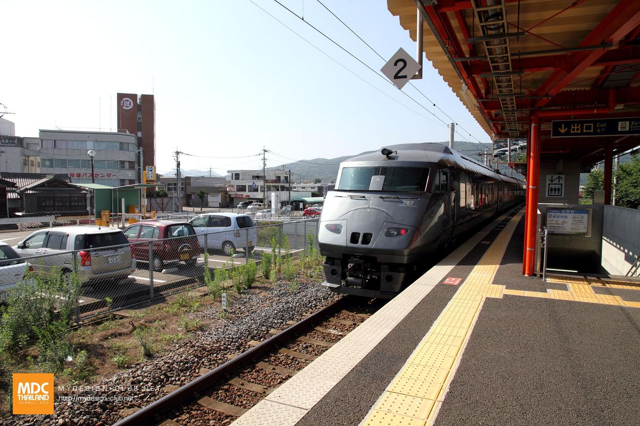 MDC-Japan2015-296