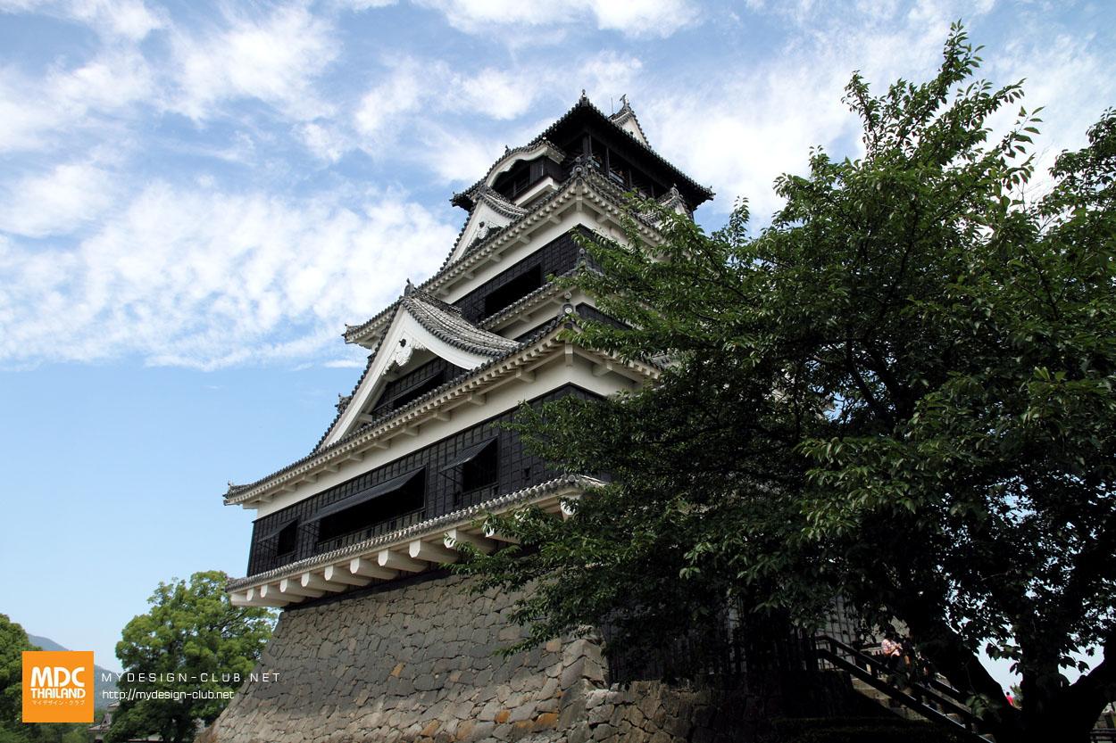 MDC-Japan2015-253
