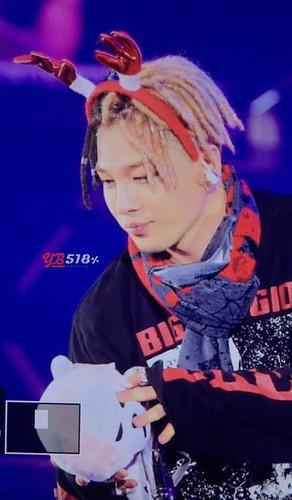 BIGBANG Fukuoka Encore Day 3 2016-12-11 (16)