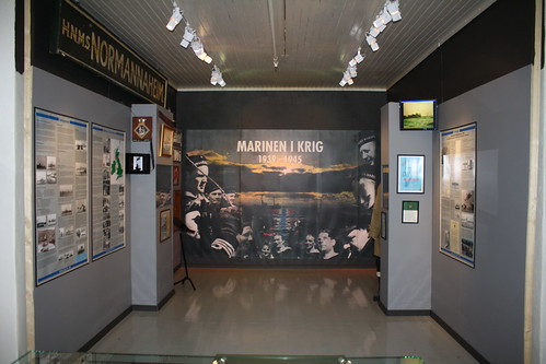 Marine Museet (61)