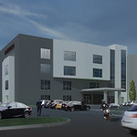 Designa Group R&D Office Building