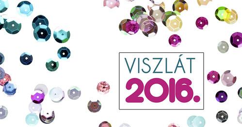 viszlat-2016