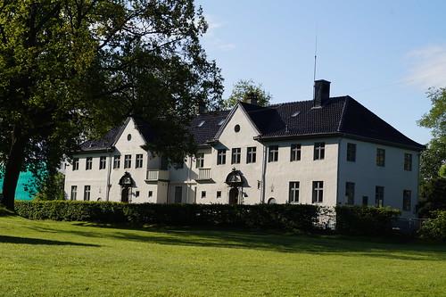 Bergenhus festning (156)