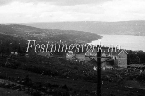 Lillehammer 1940-1945 (521)