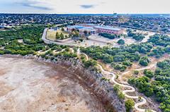 Panther Springs Park - Wyatt's Way Trail