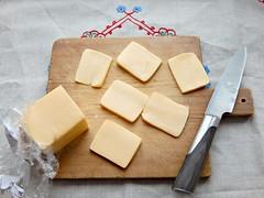 сыр нарезан | cheese sliced